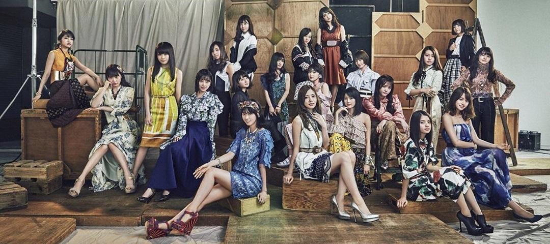 nogizaka46-influencer.jpg